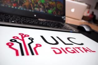 """ULC digital"" group"